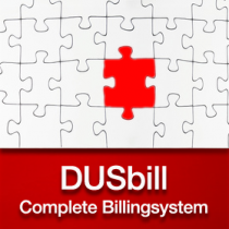 DUSbill - Billingsystem - Reloaded