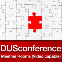 DUSconference